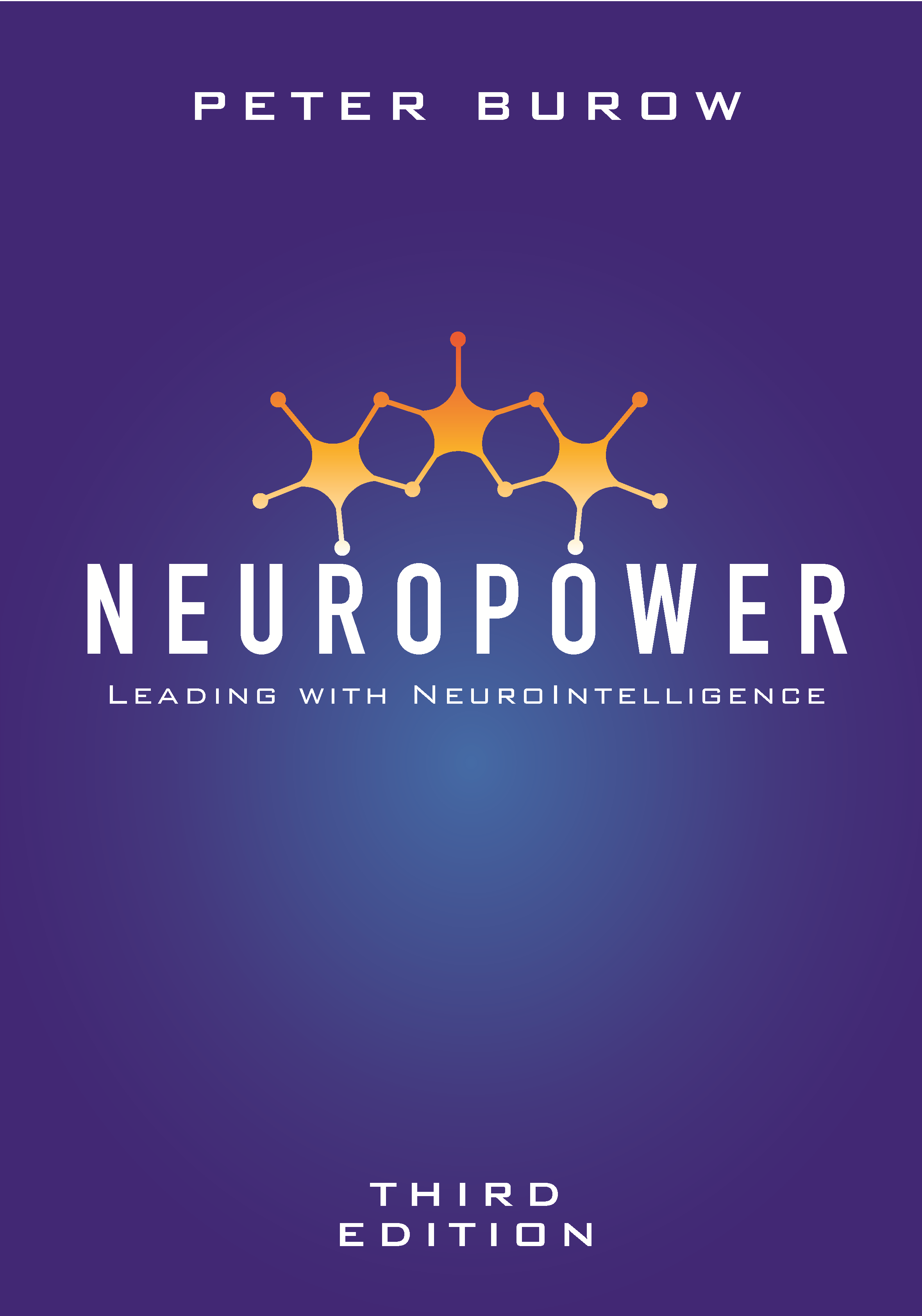 01 neuropower_cover_130822 (1).png