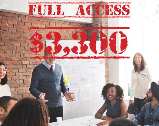Ticket-Price-Full Access.jpg