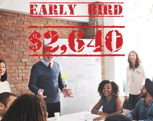 Ticket-Price-Early Bird.jpg