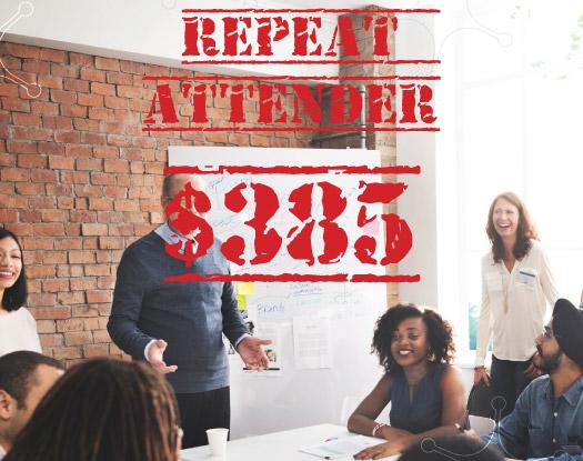 Ticket-Price-Repeat Attender.jpg