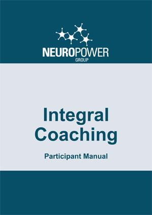 Integral-Coaching-4Q.jpg
