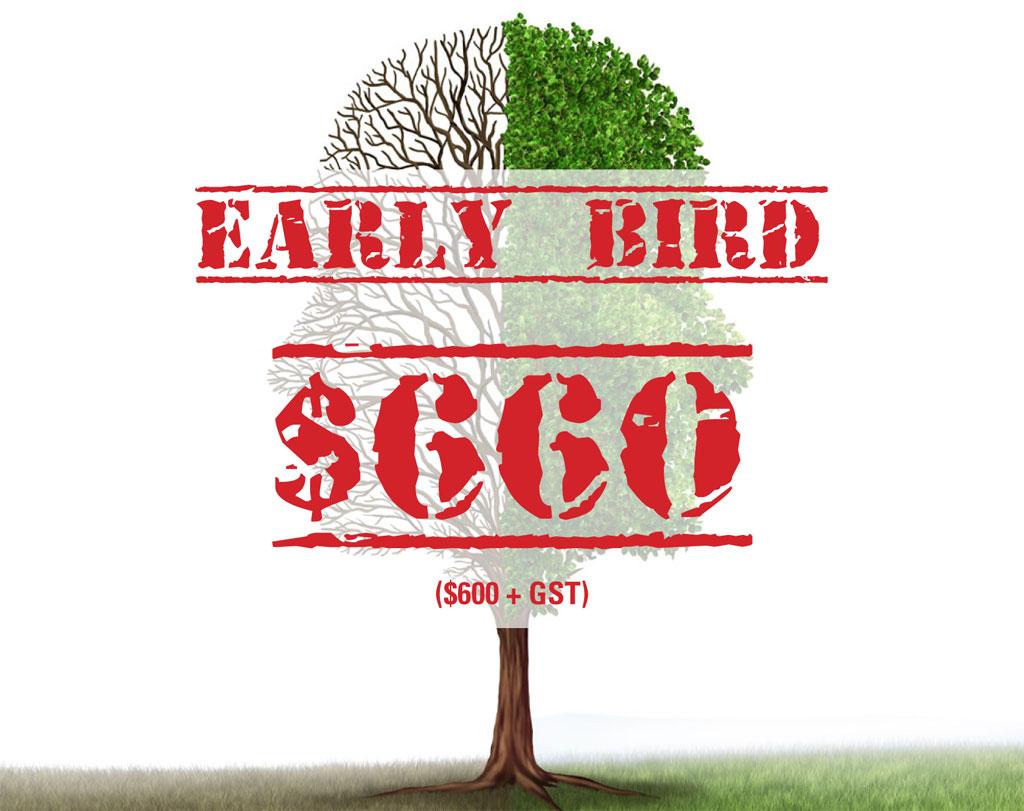Ticket-Price-images-Earlybird.jpg