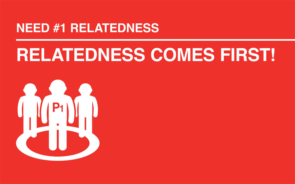 Relatedness.jpg