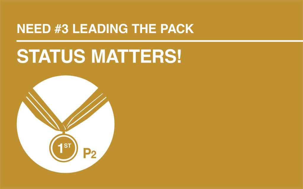 Status-Matters.jpg