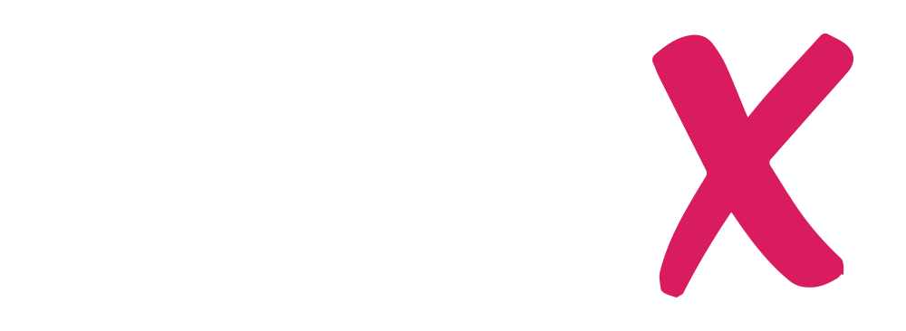 The_Future_Academy_X_logo_white.png
