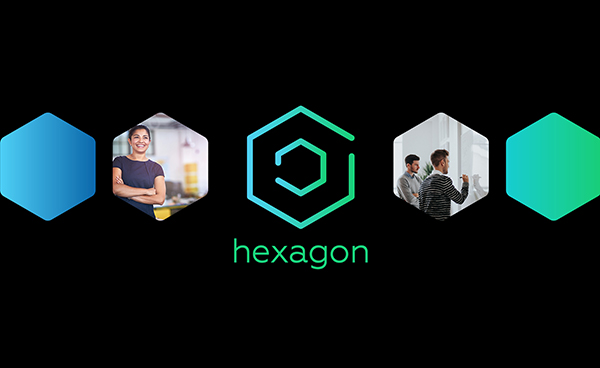 Licensed partners - Hexagon.jpg