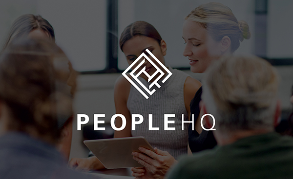 Licensed partners - PeopleHQ.jpg