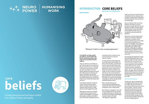 NPG-CoreBeliefs-RELISH-workbook3.jpg