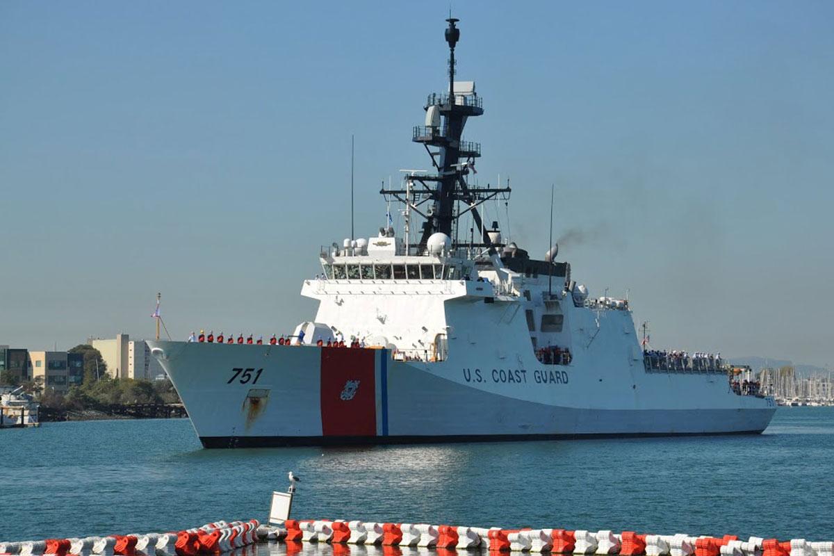coastguardship.jpg