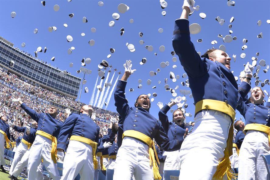 GraduationPhoto.JPG