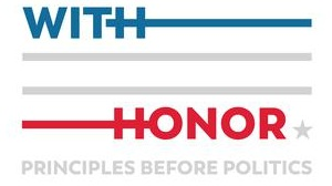 With_Honor_Fund_Inc._Logo.jpg