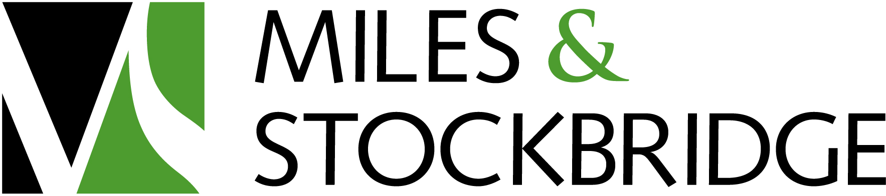 M&S-logo-black_text-web.jpg