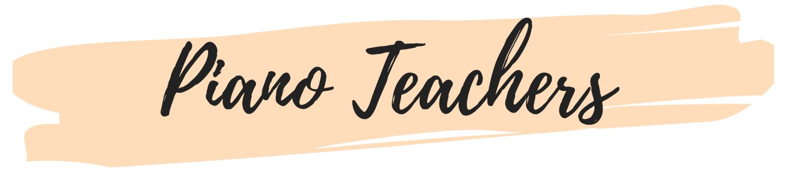 Piano teachers.JPG