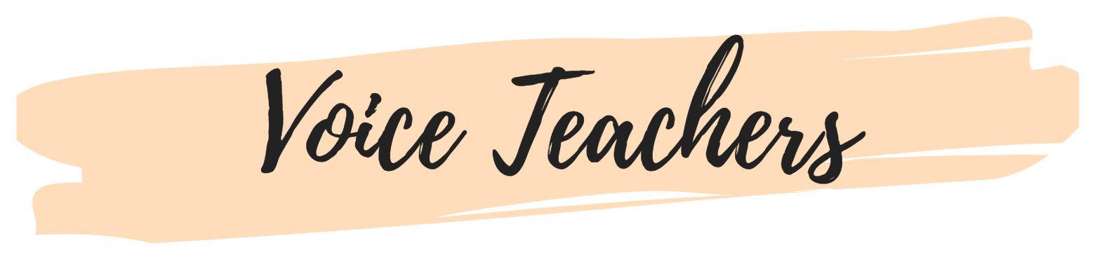 Voice teachers.JPG