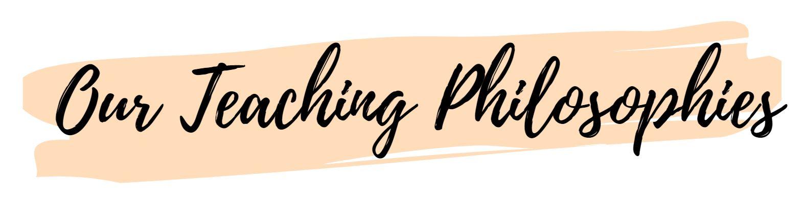 Teaching philosophies.JPG