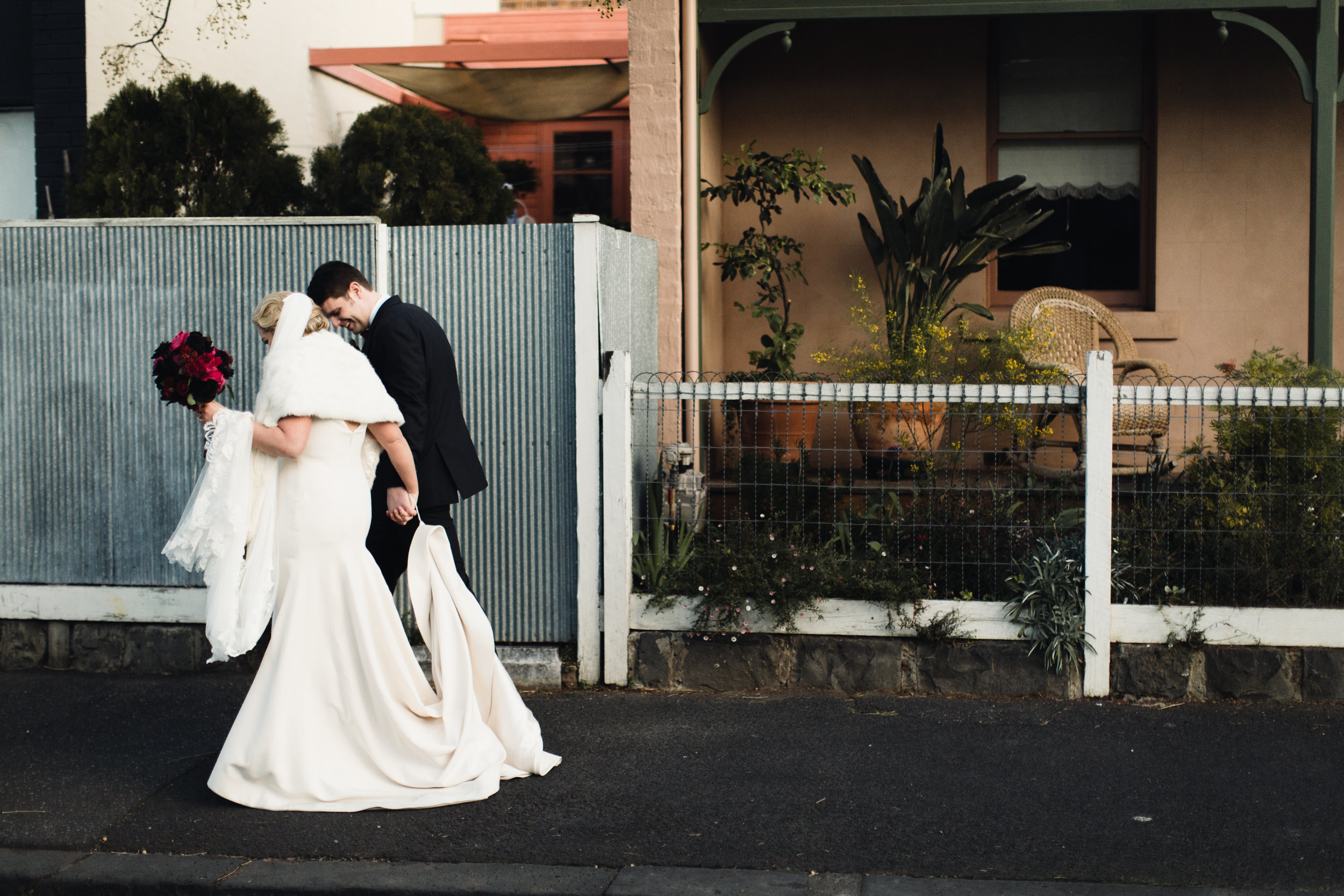 17-08-05_BRIDIE_TOM_WEDDING_DIG_NEGS-0479.jpg