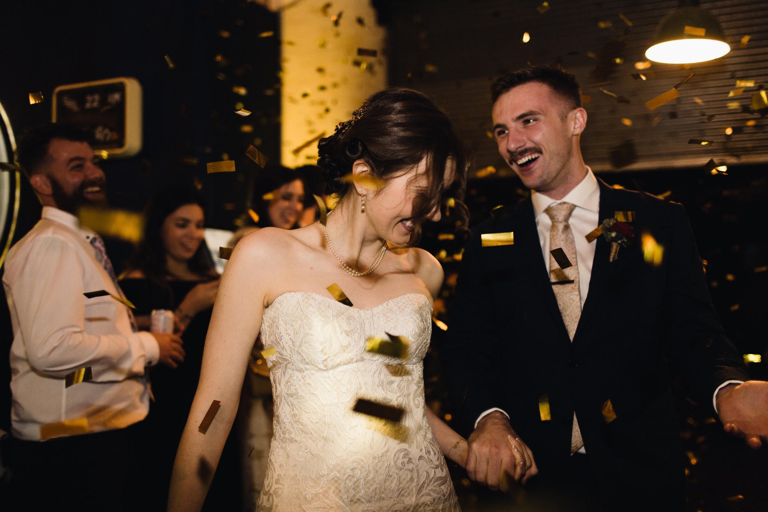 17-04-22_CASS_HUGO_WEDDING_DIG_NEGS-0517.jpg