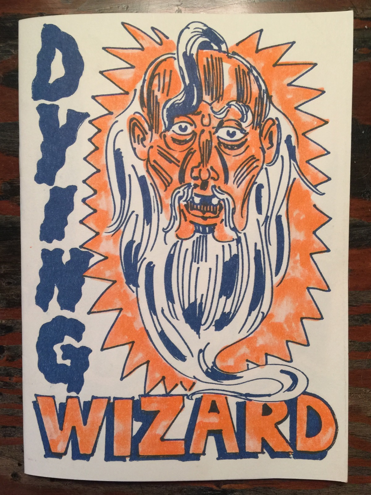 Dying Wizard Cover.jpg