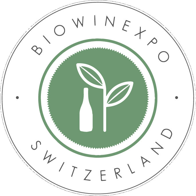 BiowinExpo Round Vector.png