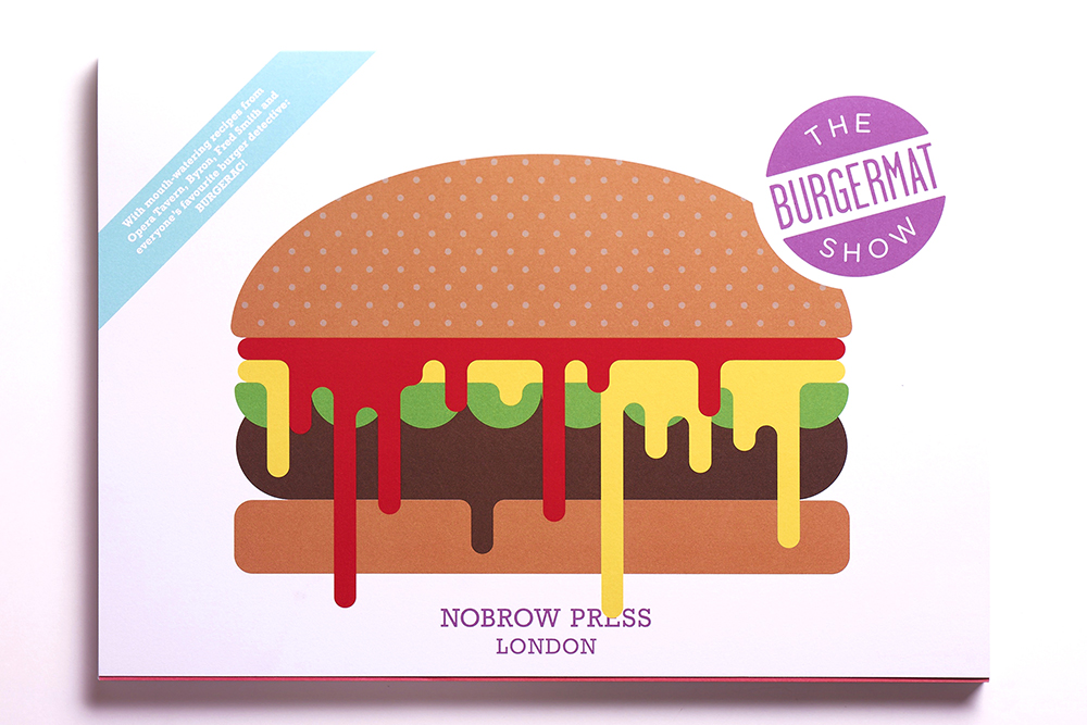 Burgermat Show cover by Lydia Whitmore 1000.jpg