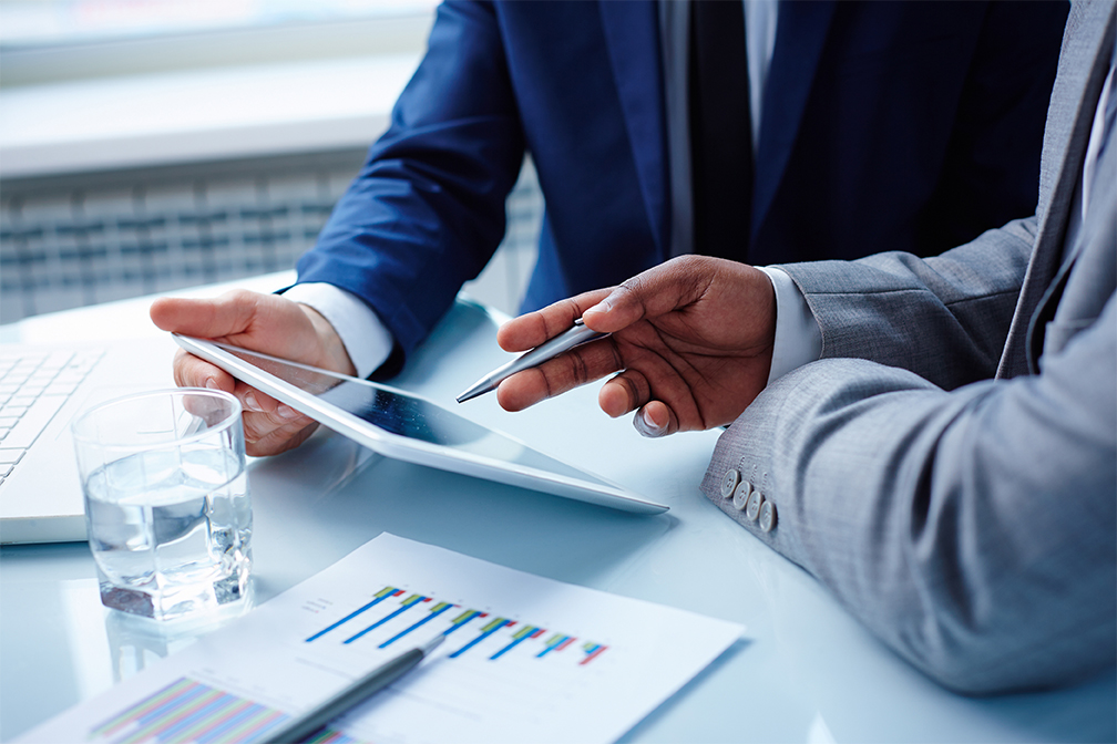 We handle all manner of business disputes and litigation, including partnership disputes and shareholder/member claims.