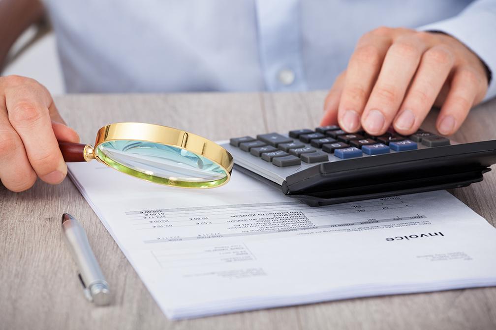 We represent clients in disputes involving fraud or negligent misrepresentation.