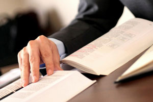 We handle a wide range of other civil matters in state and federal courts.