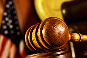 Barton Legal Group can help in enforcing and collecting on a judgment.