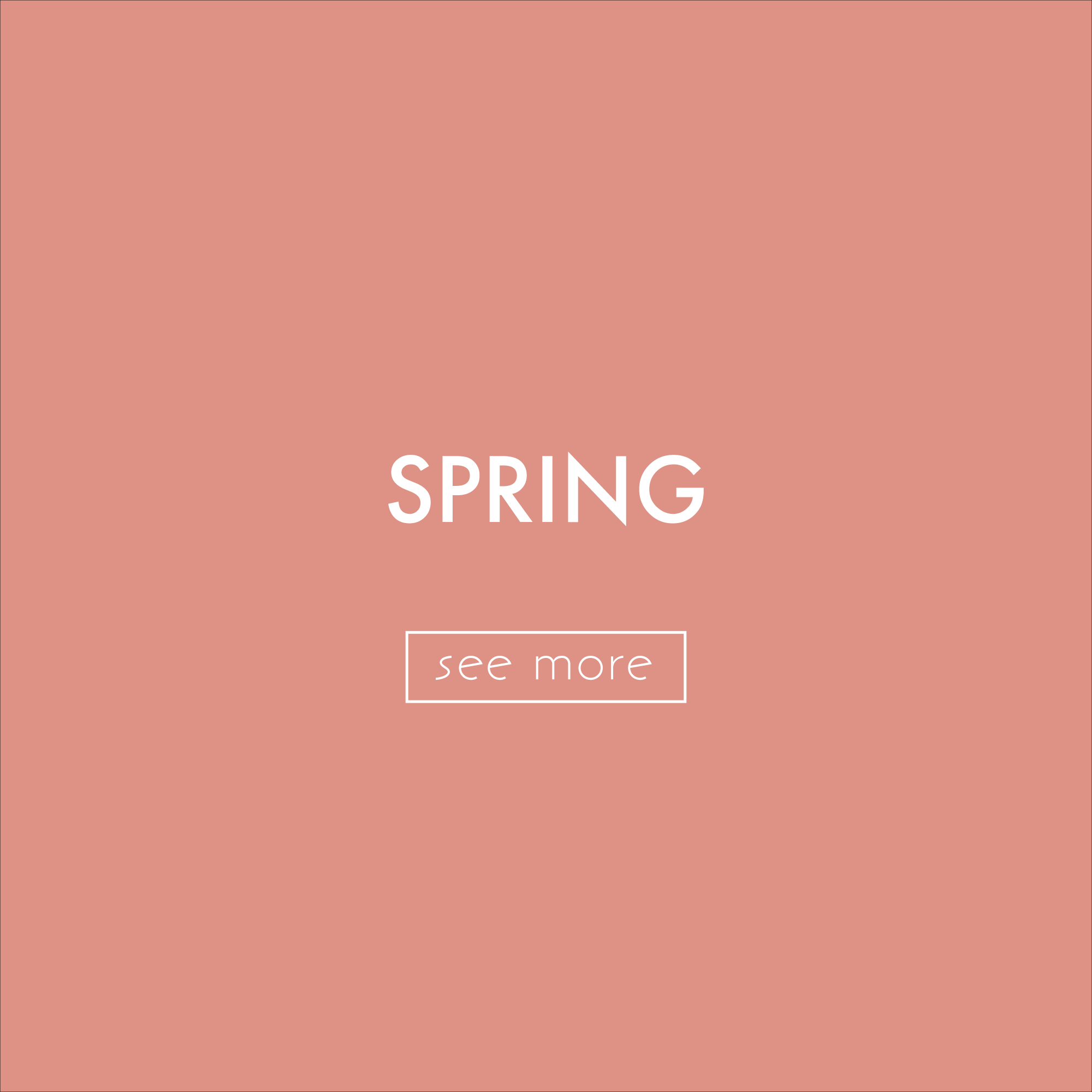 F&F-spring.png