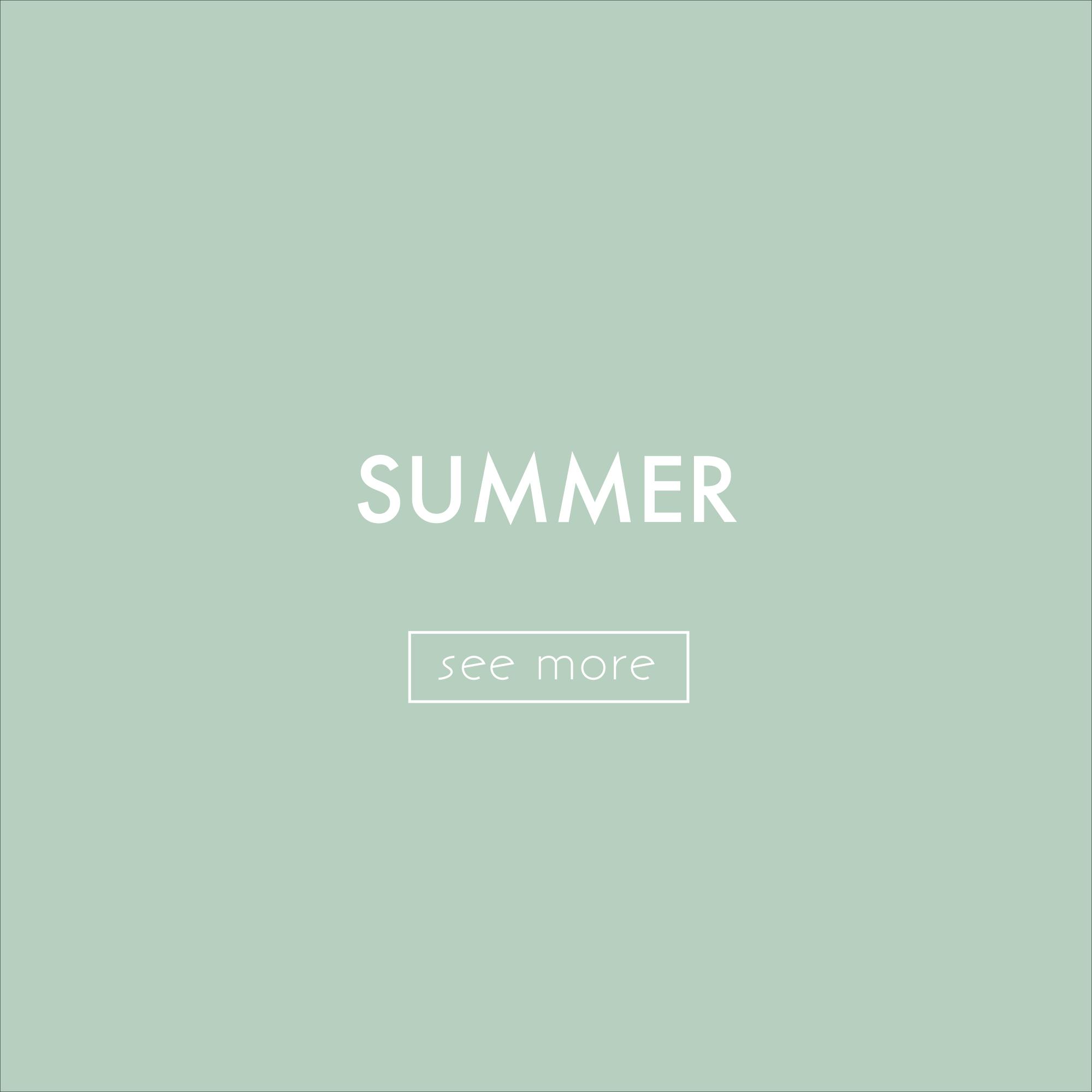 F&F-summer.png