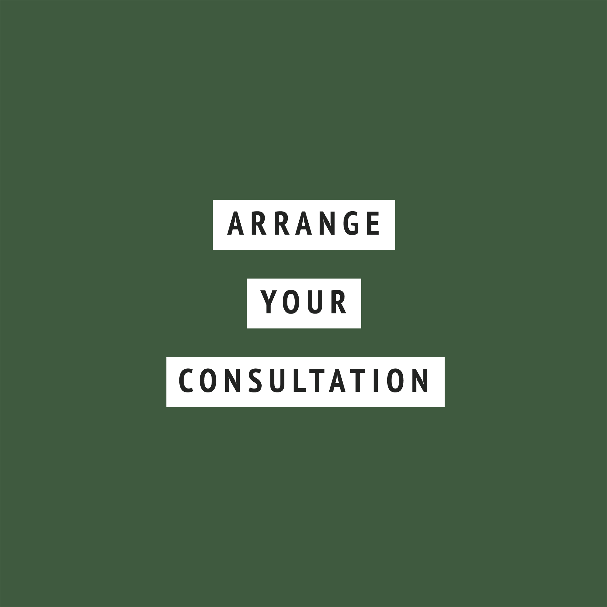 F&F-CONSULTATION.png
