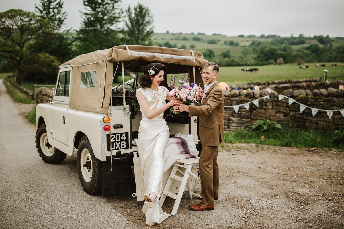 Thornsett-Fields-Farm-Wedding-296.jpg