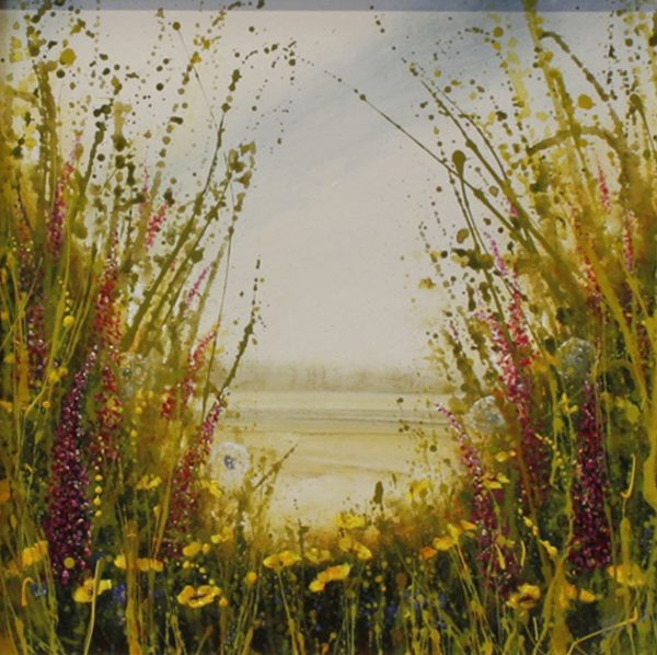 Wild-Flowers-cfbxb-600x598.jpg