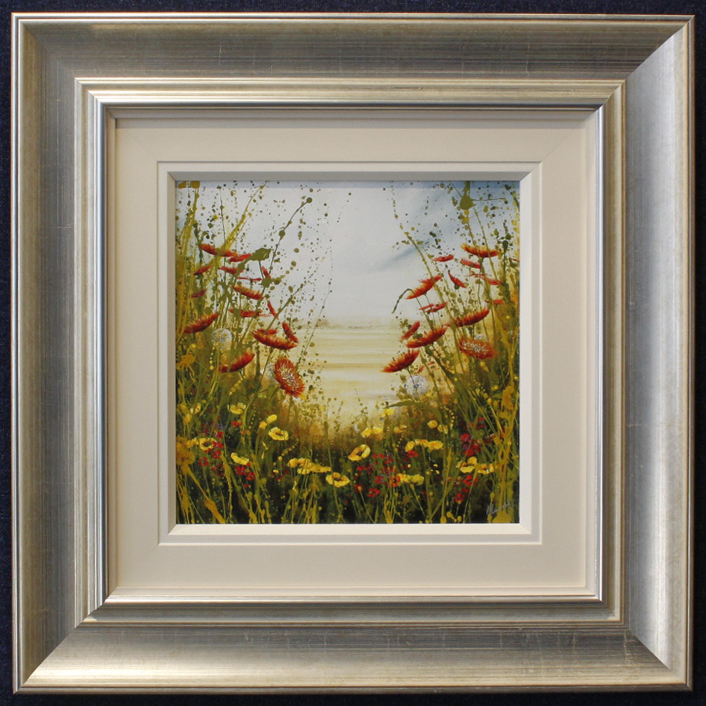 Wild-flowers-II.jpg