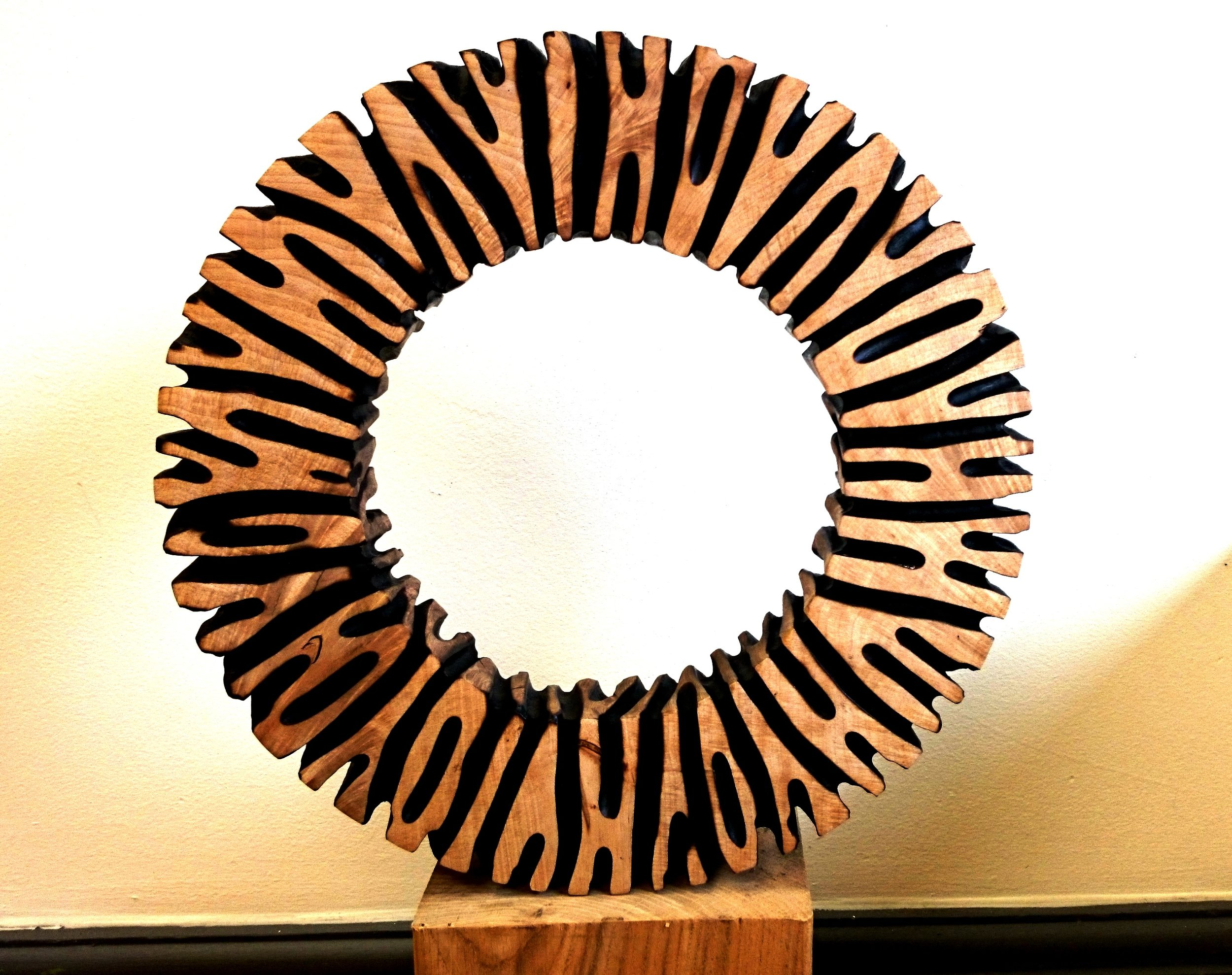 Andrew Harrison Wood Sculptor.JPG