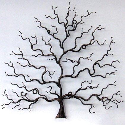 giant-wychwood-bronze.jpg