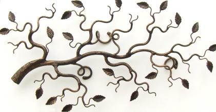 wychwood-branch-leaves-bronze.jpg