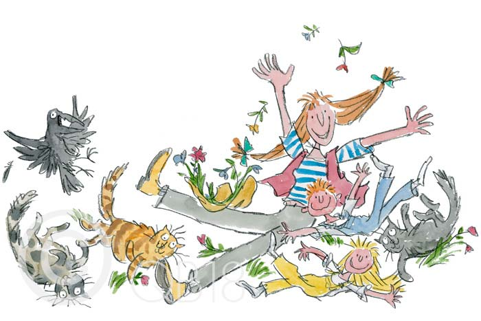 QB9052-Quentin-Blake-She-isnt-quite-like-other-folk-Collectors-Edition-Prin.jpg