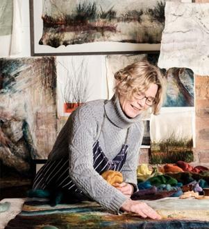 Valerie-Wartelle-Gallery.jpg