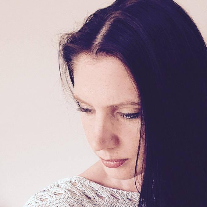 Tamsin_Pearse_Profile.jpg