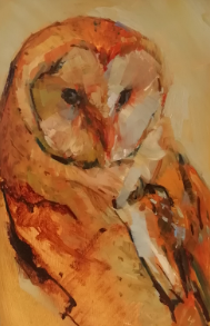 Low Res Owl - Linda Pitcher.png