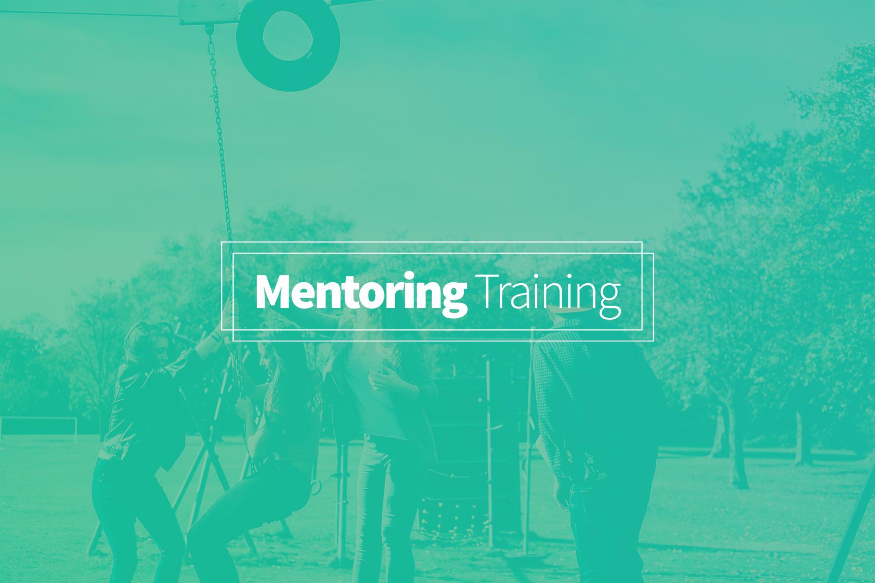 mentoringtraining_web.png