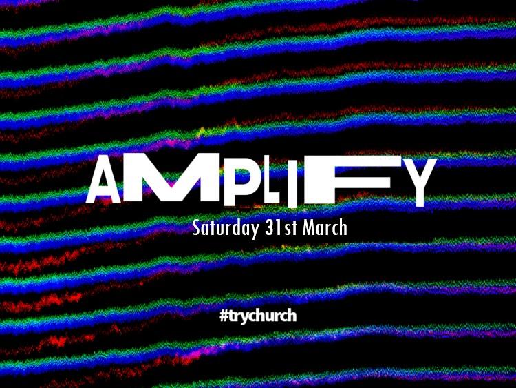 Amplify March.jpg