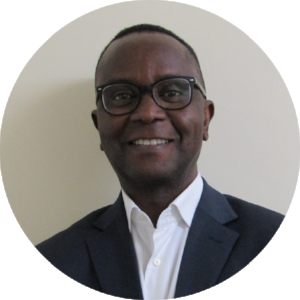 Stanley Ugwueze   Finance and Compliance Officer   Stanley has extensive experience in finance, banking and regulatory compliance and is father to three wonderful children. Stanley has worked for: HSBC, United Bank for Africa Nigeria PLC and was Managing Director /CEO at United Bank for Africa Zambia Limited. Stanley is a fan of reading, football and - we've heard - has no trouble when it comes to whipping up a delicious meal for his wife and kids. What a gentleman!