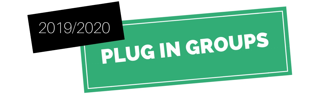 PLUG+IN+GROUPS.jpg