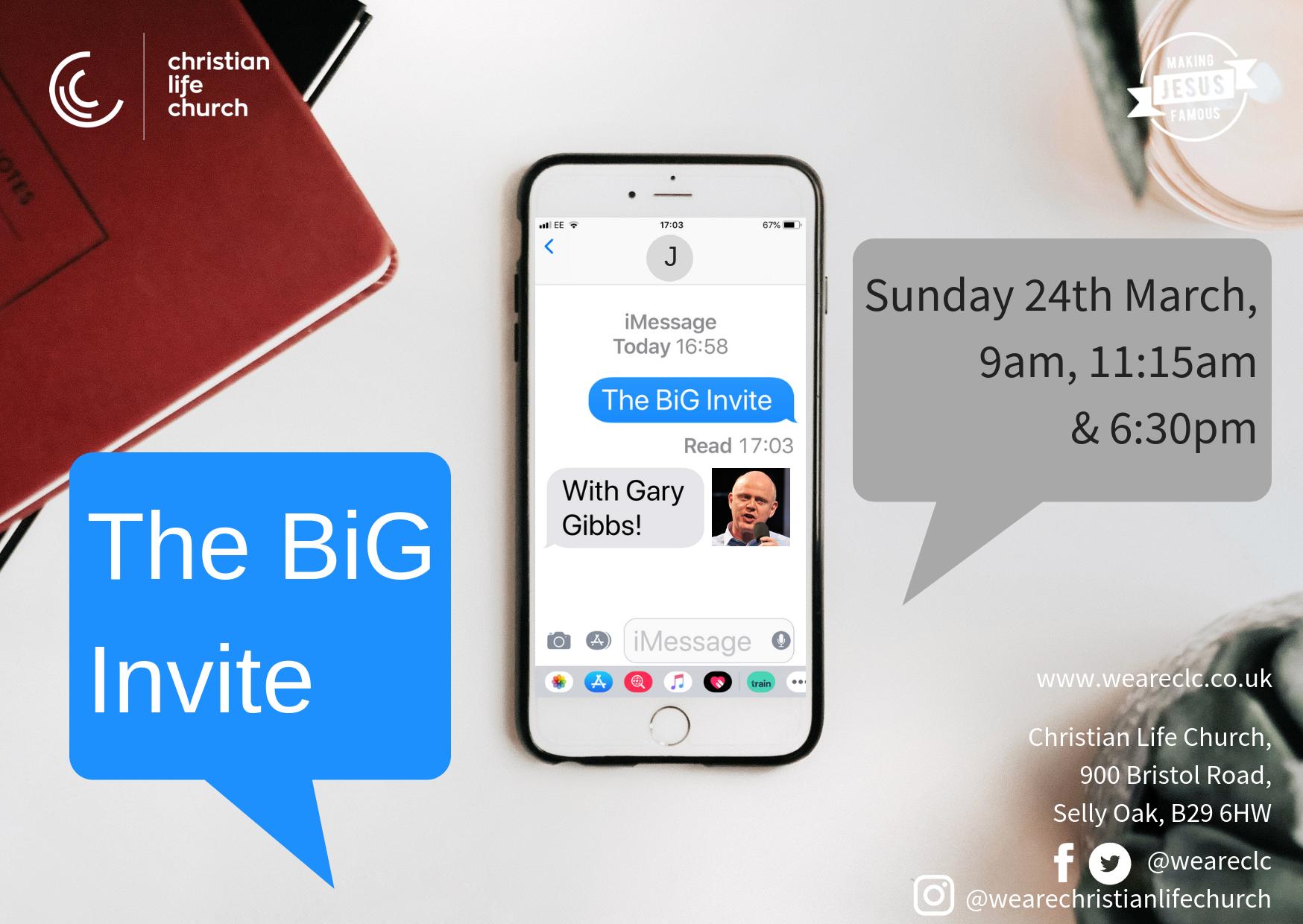 the big invite-2.png