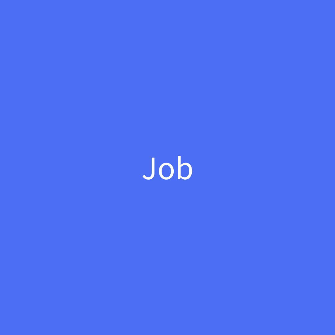 PA Job Vacancy at Christian Music Ministries -