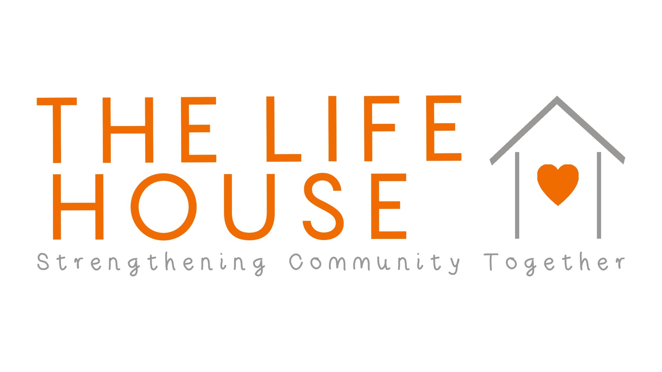 life+house+logo+3+orange+and+grey+.jpg