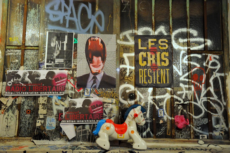 Su_Cassiano_Les_Cris_Restent_Les cris restent.jpg