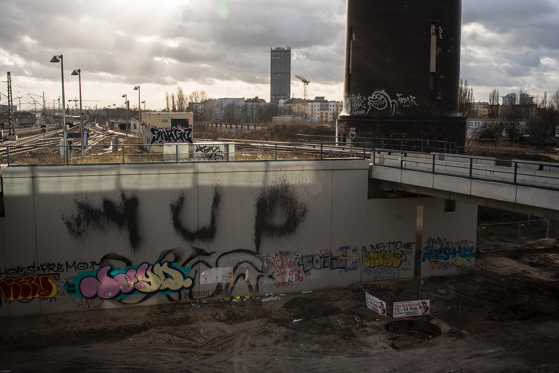 Su_Cassiano_Les_Cris_Restent_Berlin landscape-0644.jpg